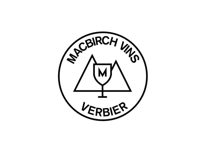 MACBIRCH