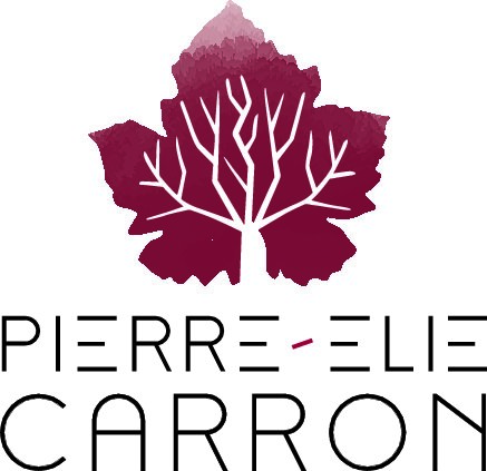Carron Pierre-Elie